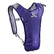 Salomon Agile 2 set Hydration