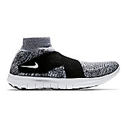 Mens Nike Free RN Motion Flyknit 2017 Running Shoe