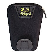 Amphipod ZipPod Stretch Shoe Pocket Fitness Equipment