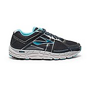 Womens Brooks Addiction 12 Running Shoe