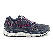 Womens Brooks Addiction 12 Running Shoe