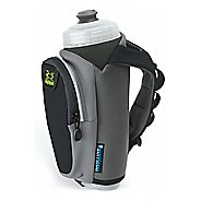 Amphipod Hydraform Ergo-Lite Ultra 20 ounce Hydration