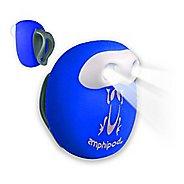 Amphipod Swift-Clip Versa-Light Safety