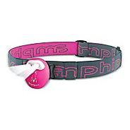 Amphipod Swift-Clip Headlight Safety