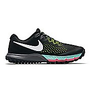 Womens Nike Air Zoom Terra Kiger 4 Trail Running Shoe