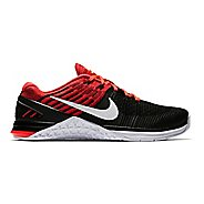 Mens Nike MetCon DSX Flyknit Cross Training Shoe