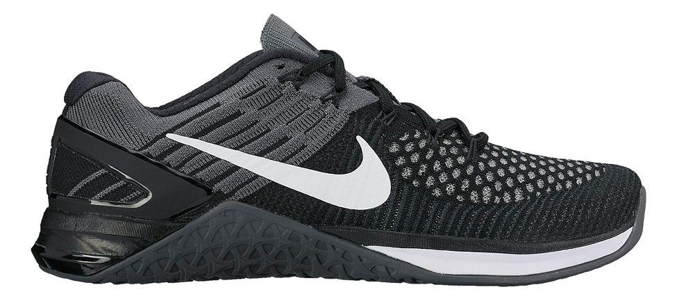 Nike MetCon DSX Flyknit Cross Training Shoe