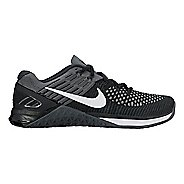 Womens Nike MetCon DSX Flyknit Cross Training Shoe