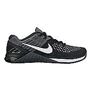 Womens Nike MetCon DSX Flyknit Cross Training Shoe
