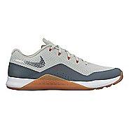 Mens Nike MetCon Repper DSX Cross Training Shoe