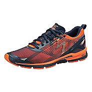 Mens 361 Degrees Onyx Running Shoe