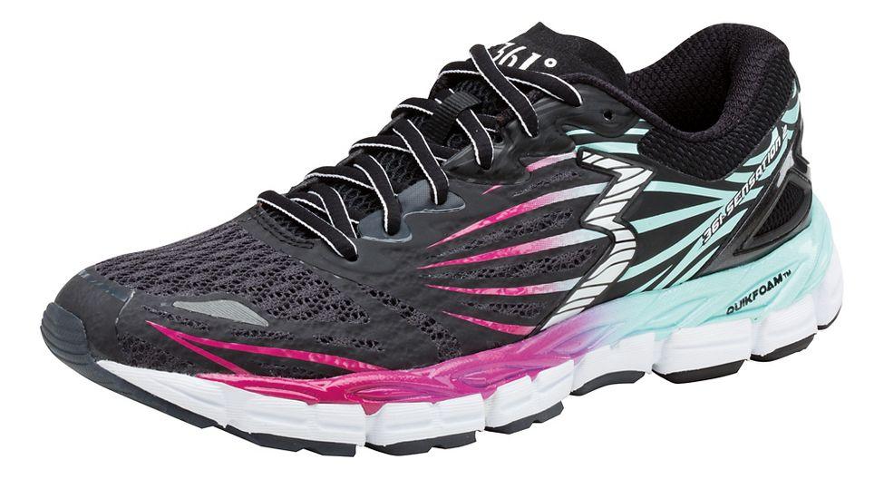 361 Degrees Sensation 2 Running Shoe