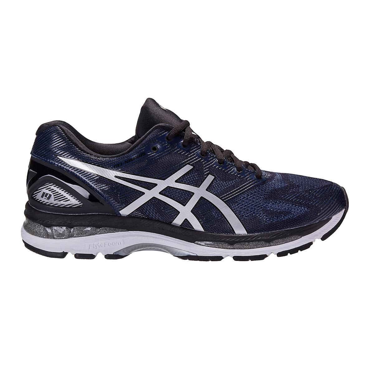 Mens Country Road Shoes
