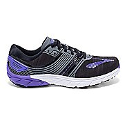 Womens Brooks PureCadence 6 Running Shoe
