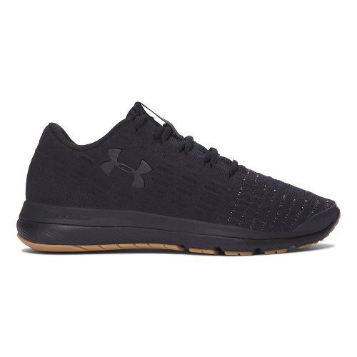 Under Armour Slingflex  Running Shoe - Black 4.5Y