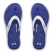 Womens Under Armour Marbella V T Sandals Shoe