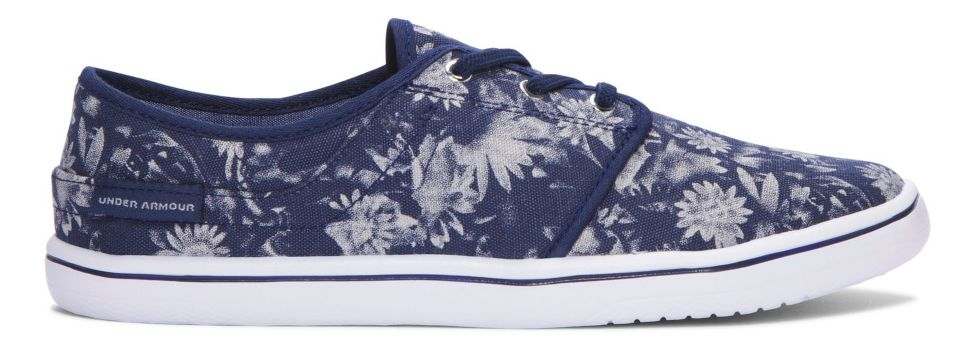 Under Armour Street Encounter Floral