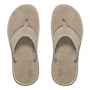 Mens Under Armour Elite Harbor T Sandals Shoe