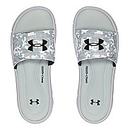 Mens Under Armour Ignite Deception V SL Sandals Shoe