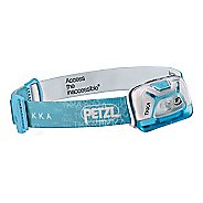 Petzl Tikka Headlamp Safety