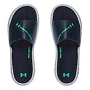 Mens Under Armour Ignite WR SL Sandals Shoe