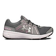 Womens Under Armour Dash RN 2 Running Shoe