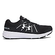 Womens Under Armour Dash RN 2 D Running Shoe