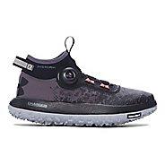 Womens Under Armour Fat Tire 2 Trail Running Shoe