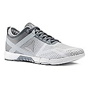 Womens Reebok CrossFit Grace TR Cross Training Shoe