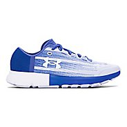 Womens Under Armour Speedform Velociti Running Shoe
