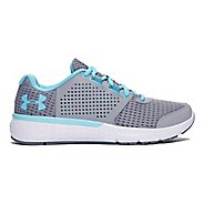 Womens Under Armour Micro G Fuel RN Running Shoe