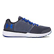 Mens Under Armour Micro G Fuel RN Running Shoe