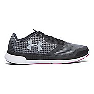 Womens Under Armour Charged Lightning Running Shoe