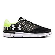 Mens Under Armour Micro G Speed Swift 2 Running Shoe