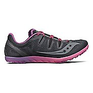 Womens Saucony Carrera XC3 Flat Cross Country Shoe