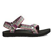 Womens Teva Original Universal Casual Shoe