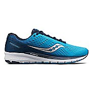 Mens Saucony Breakthru 3 Running Shoe