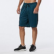 Mens R-Gear Undefeated 10