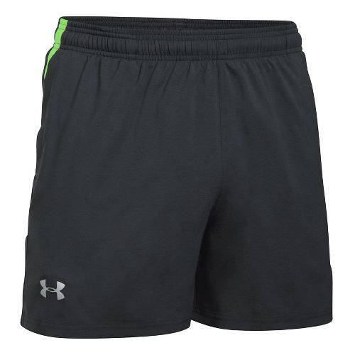 Mens Under Armour Launch SW 5