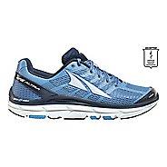Altra Provision 3.0 Running Shoe - Dark Blue 12