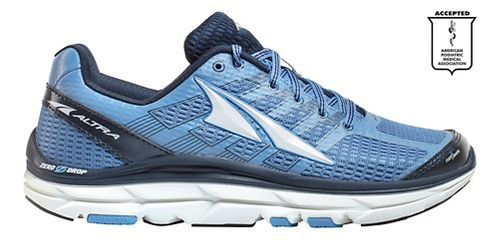 Altra Provision 3.0 Running Shoe - Dark Blue 7