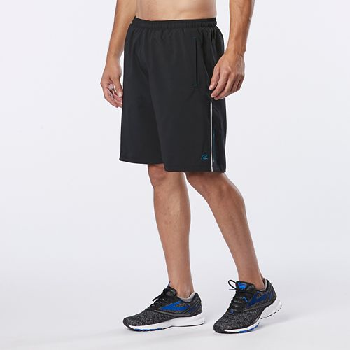 Mens R-Gear Ready to Win 2-in-1 9