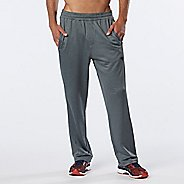 Mens R-Gear Always Ready Pants - Heather Charcoal M