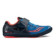 Mens Saucony Unleash SD2 Racing Shoe