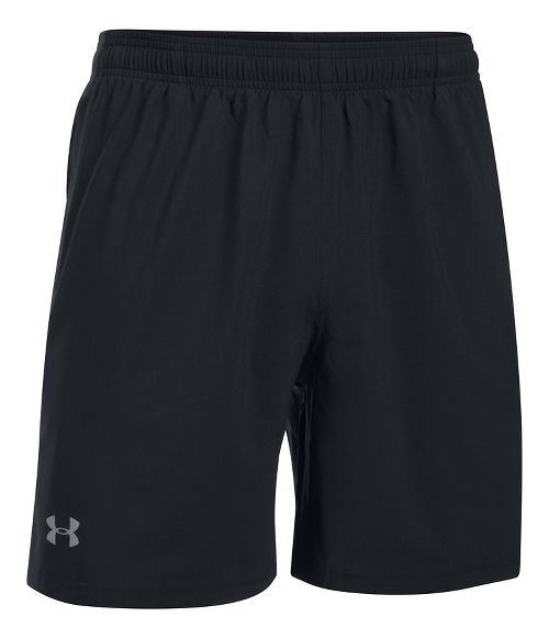 Mens Under Armour Launch SW 7