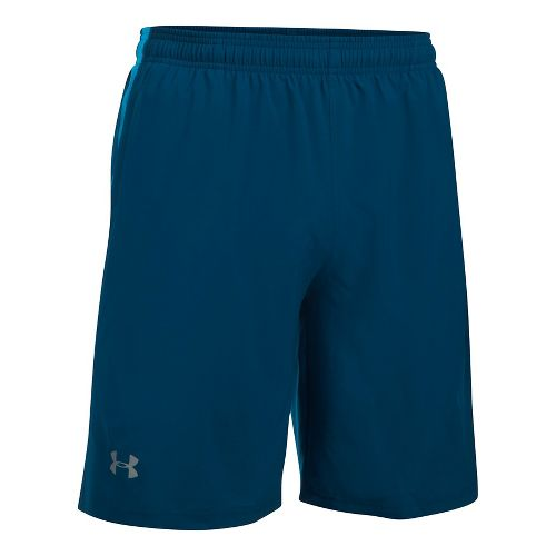 Mens Under Armour Launch SW 9