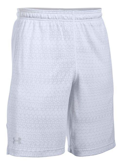 Mens Grey Athletic Shorts   Road Runner Sports