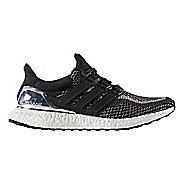 adidas Ultra Boost LTD Silver Medal Running Shoe