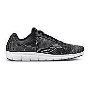 Womens Saucony Ideal Running Shoe