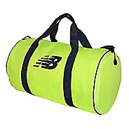 New Balance Barrel Duffel Bags
